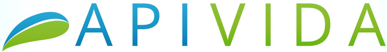 API-VIDA